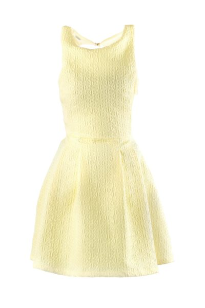 Produktfotografie Sachaufnahme Freisteller Kleid